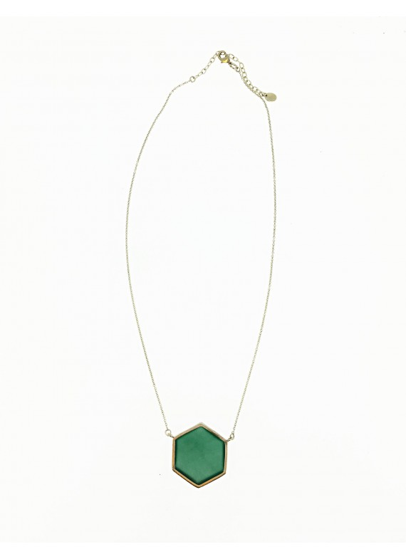 EL NIDO NECKLACE