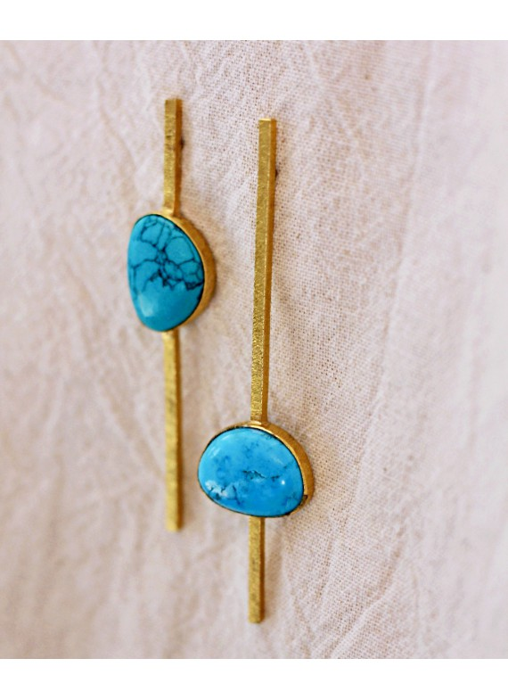 GILI EARRINGS
